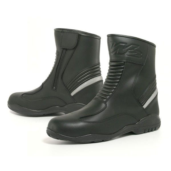 W2 Tourlite Boots Mens - Black