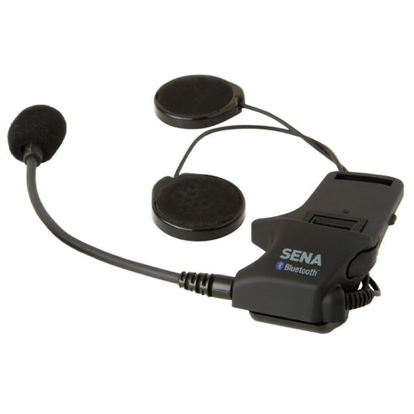 Sena SMH Helmet Clamp Kit - Boom Microphone