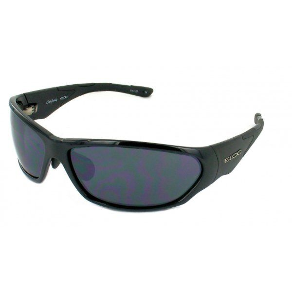 Bloc California Sunglasses - X500