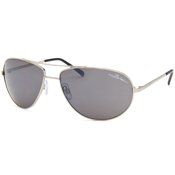Bloc Hurricane Sunglasses - F138