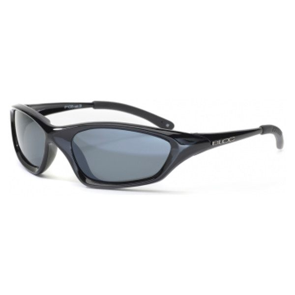 Bloc Cobra Sunglasses - P105N