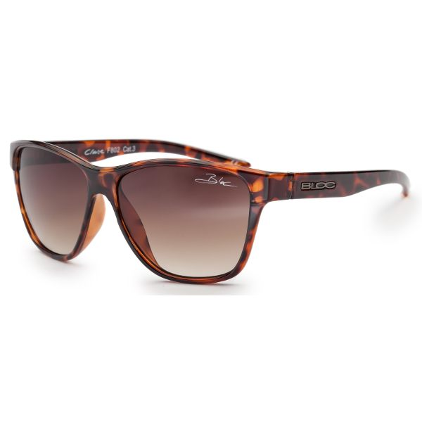 Bloc Cruise Sunglasses - F802