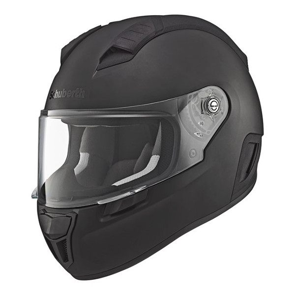 Schuberth SR2 - Plain