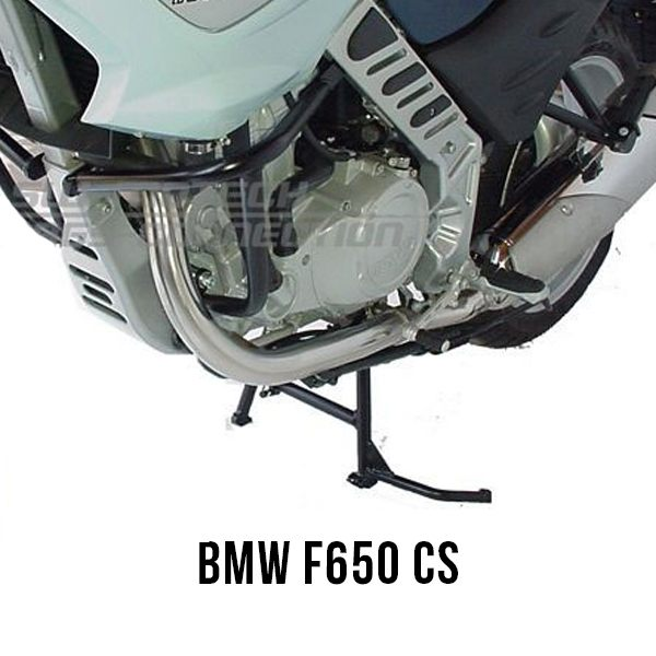SW-Motech Centre Stand BMW F650 CS 2002-On