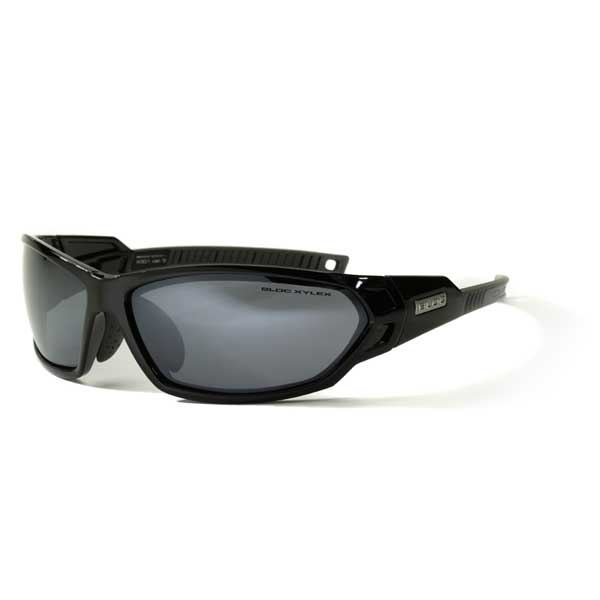 Bloc Scorpion Sunglasses - X301