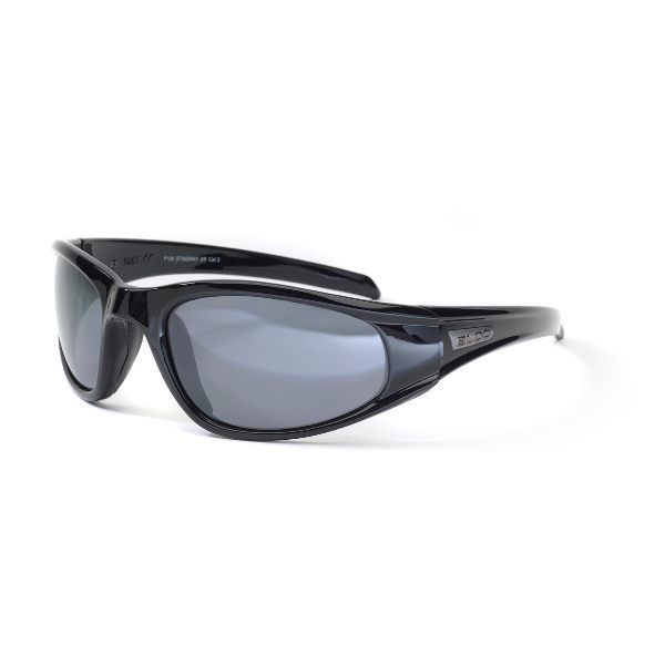 Bloc Stingray Sunglasses - P120