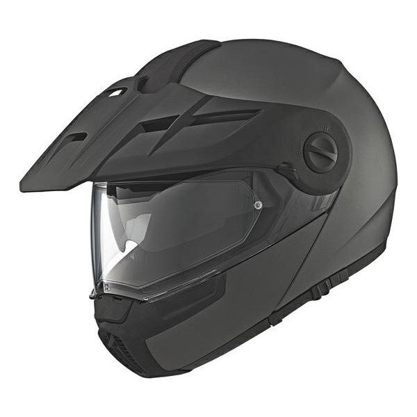 Schuberth E1 - Plain