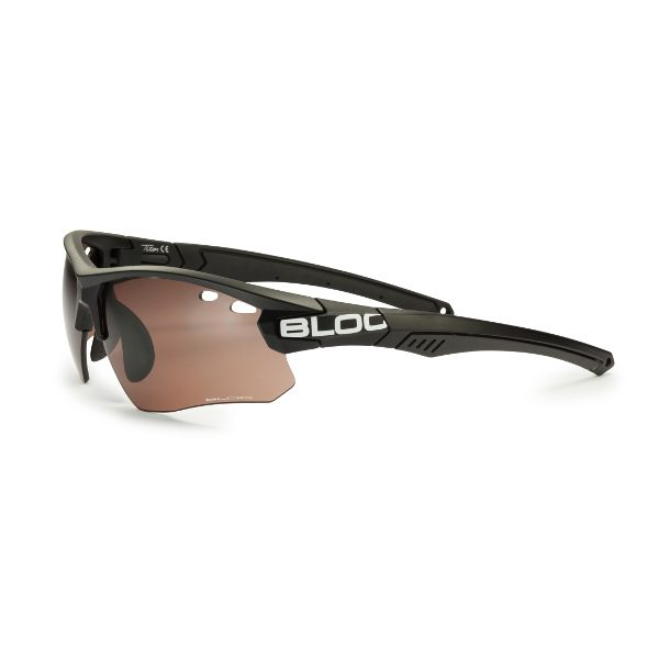 Bloc Titan Sunglasses Set - X630