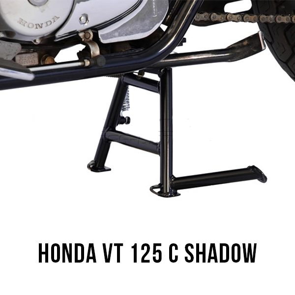 SW-Motech Centre Stand VT125 C Shadow 1998-On