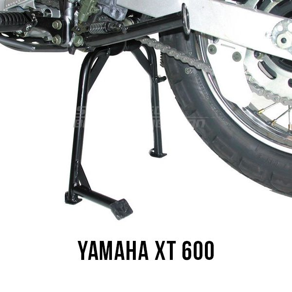 SW-Motech Centre Stand Yamaha XT600 1995-On