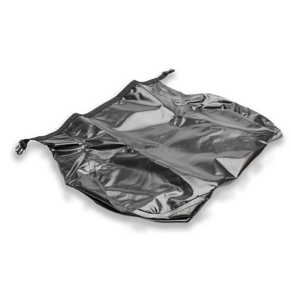 SW-Motech Aero Drybag Waterproof Innerbag For Aero Sidecases.