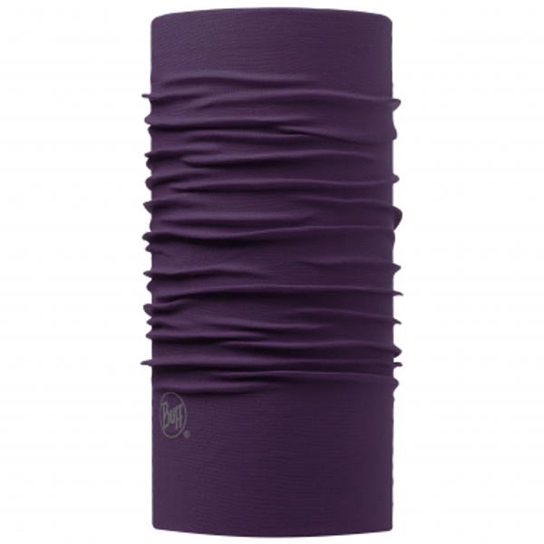Buff Original - Plum Purple