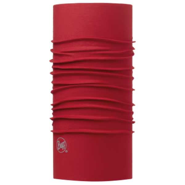 Buff Original - Rojo