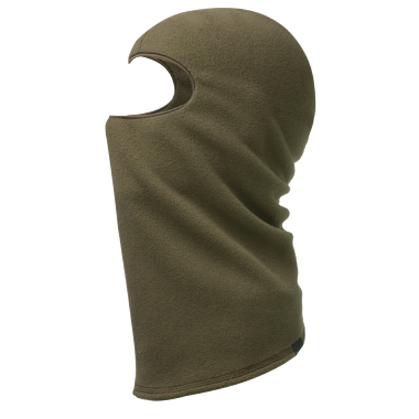 Buff Polar Balaclava - Military