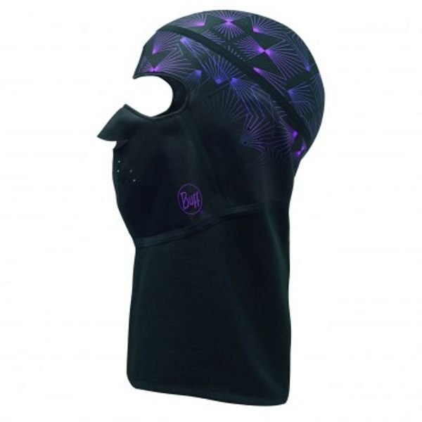 Buff Cross Tech Balaclava - Olsa L/XL
