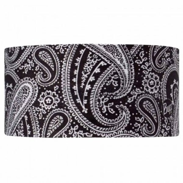 Buff Headband - Cail