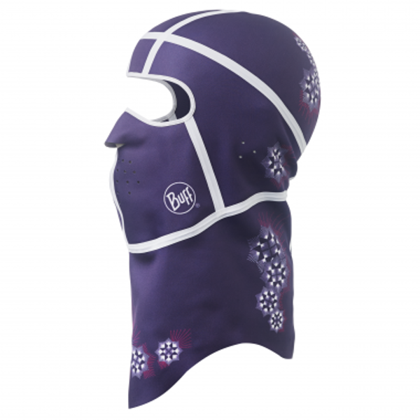 Buff Windproof Balaclava - Lynd L/XL