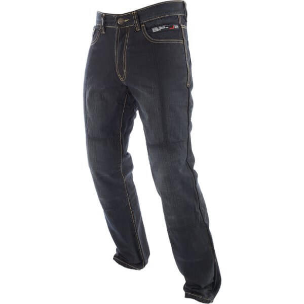 Oxford Denim SPJ-2 Motorcycle Jeans