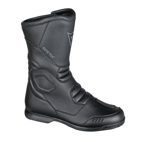 Dainese Freeland Gore-Tex Motorcycle Boots