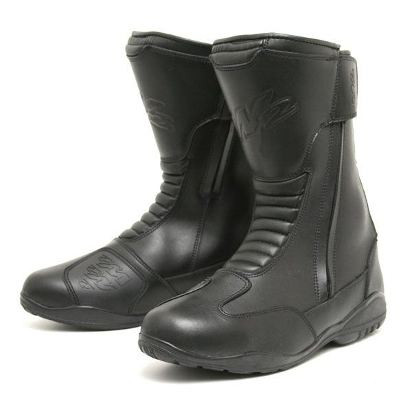 W2 DZ Motorcycles Boots