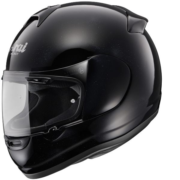 Arai Axces 3 - Diamond Black