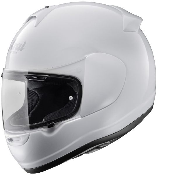 Arai Axces 3 - Plain