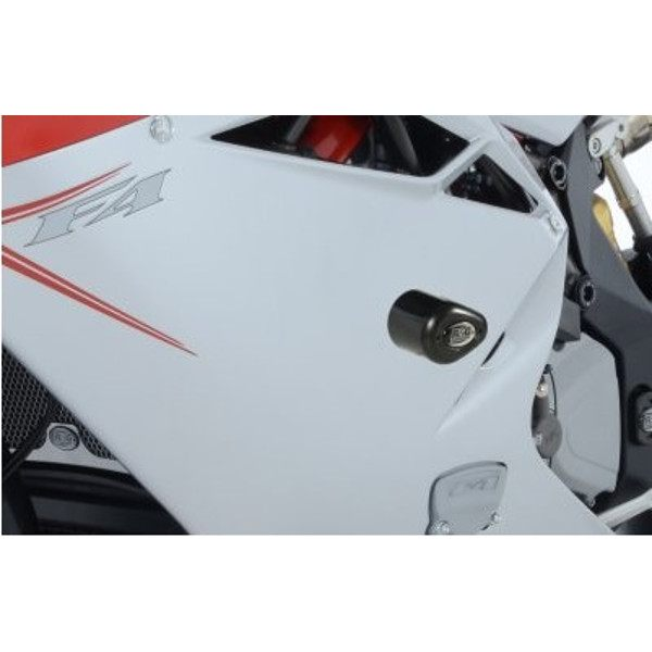 R&G Crash Protector - CP0371BL
