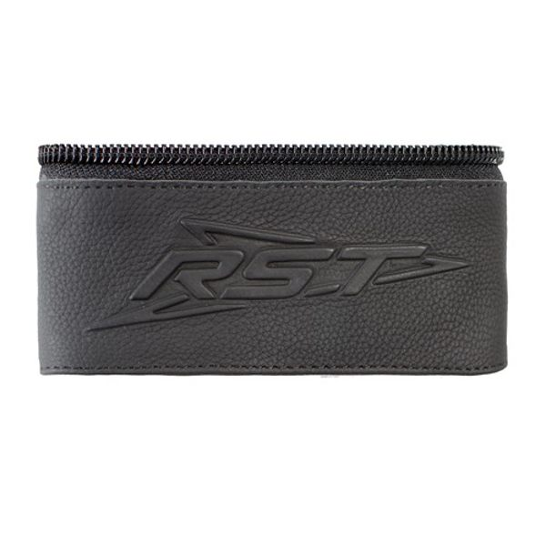 RST Connection Belt 2 Ladies