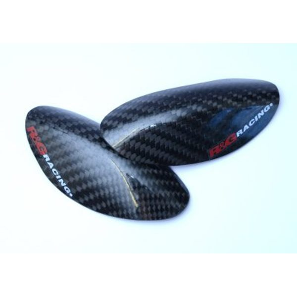 R&G Tank Sliders - MV Augusta Specific models