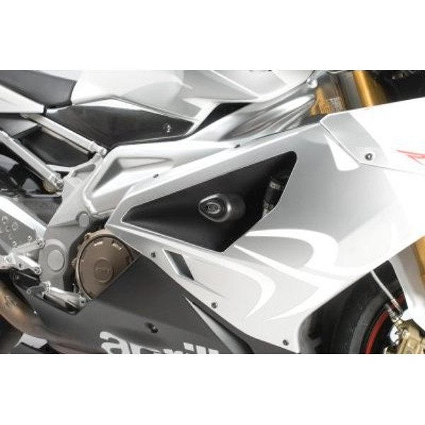 R&G Crash Protector - CP0272BL