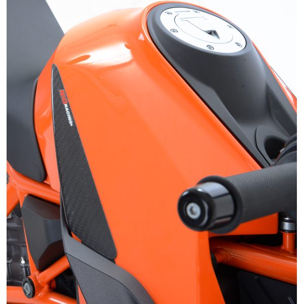 R&G Tank Sliders - KTM 1290 Super Duke R 14-16