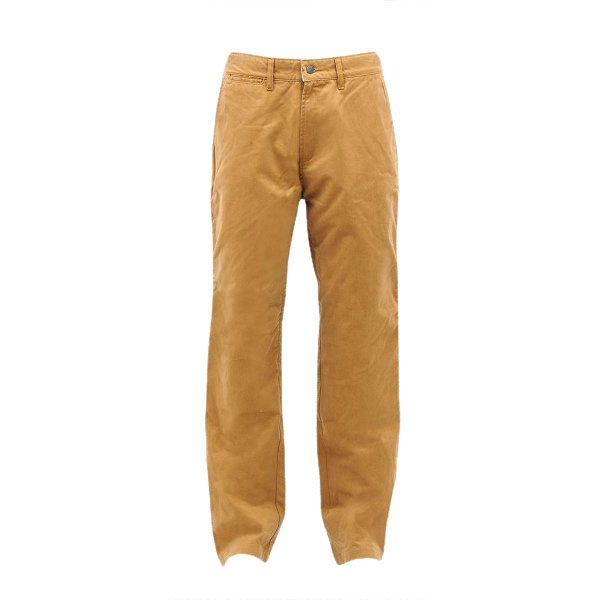 Bull-It Jeans Chino SR6 Mens - Sahara