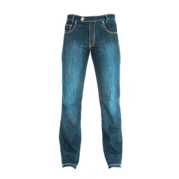 Bull-It Jeans Dirty Wash SR6 Mens - Blue