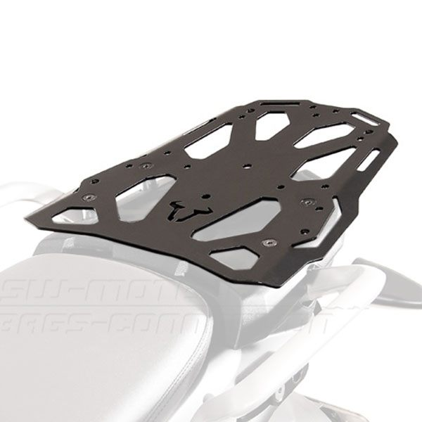 SW-Motech Steel Rack Triumph Tiger 800 800XC 2011-