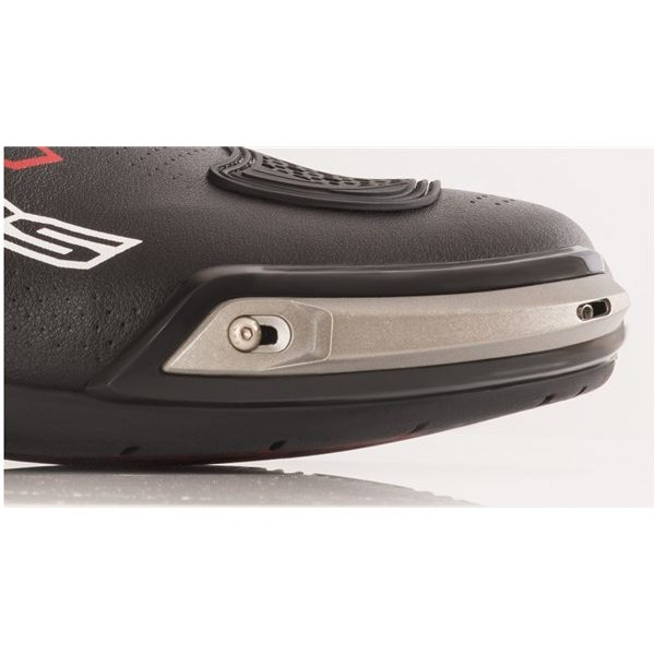 RST Toe Sliders Pro Series Boots