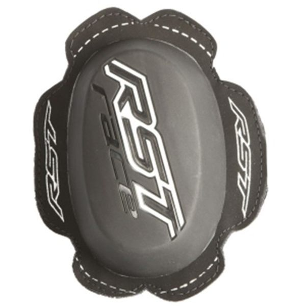 RST TPU Knee Sliders