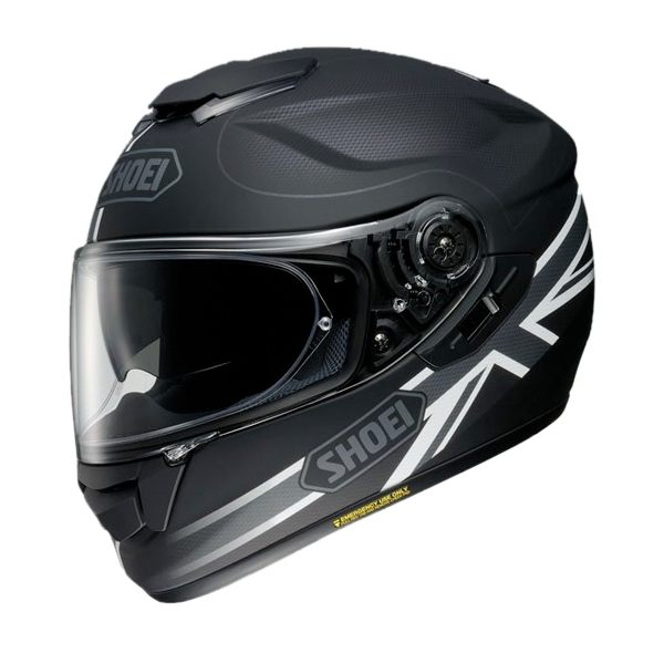 Shoei GT-Air - Royalty