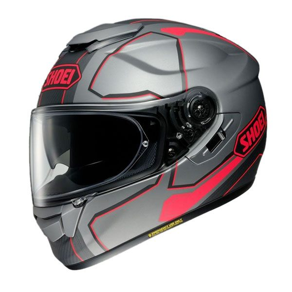 Shoei GT Air - Pendulum