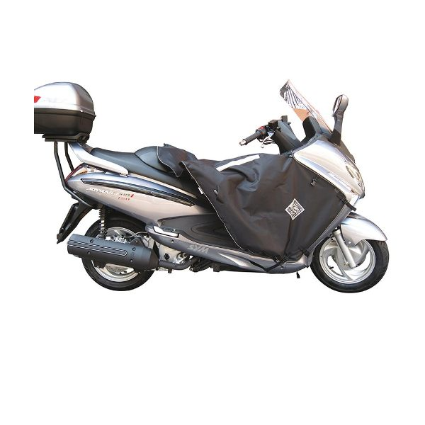 Tucano Urbano Termoscud Legcover For Scooter R077N