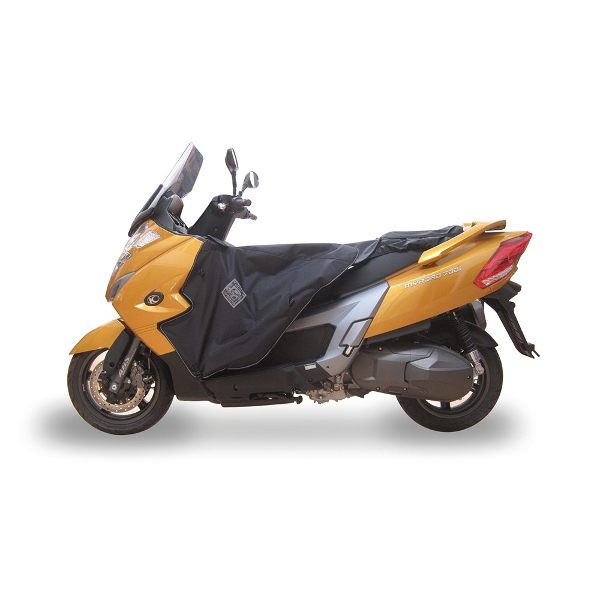 Tucano Urbano Termoscud Legcover For Scooter R086N
