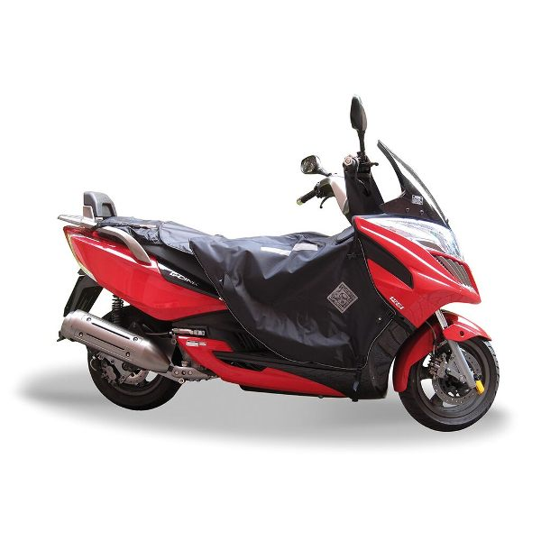 Tucano Urbano Termoscud Legcover For Scooter R087N