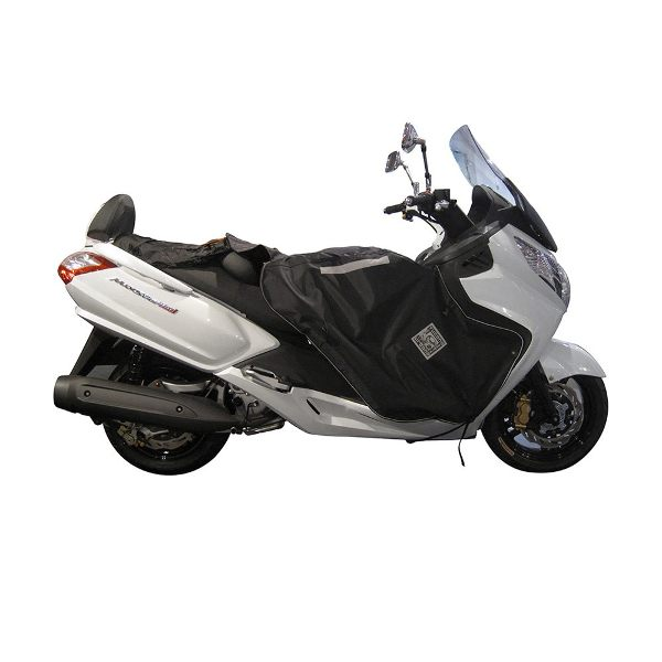 Tucano Urbano Termoscud Legcover For Scooter R088N