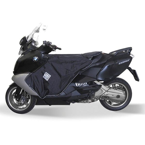Tucano Urbano Termoscud Legcover For Scooter R098N