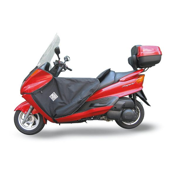 Tucano Urbano Termoscud Legcover For Scooter R160N