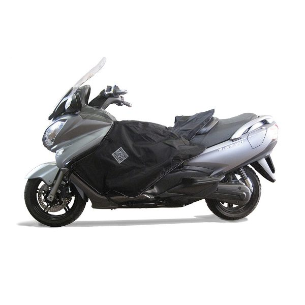 Tucano Urbano Termoscud Legcover For Scooter R165N