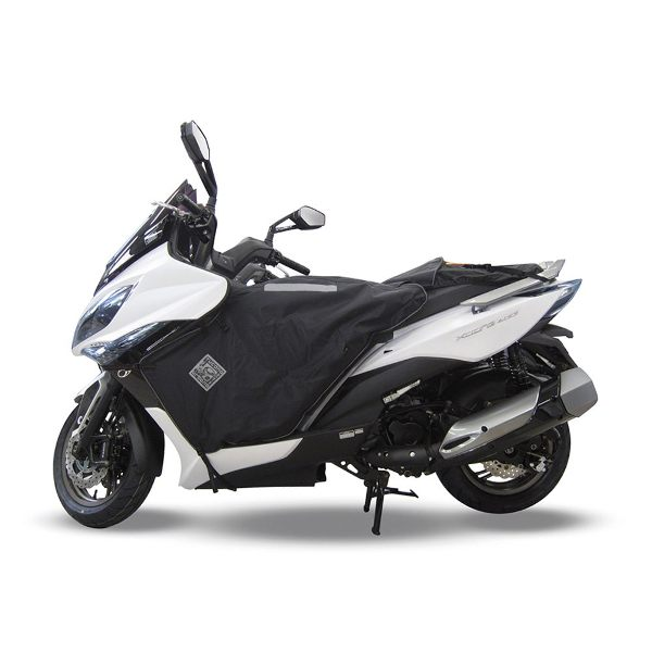 Tucano Urbano Termoscud Legcover For Scooter R166N