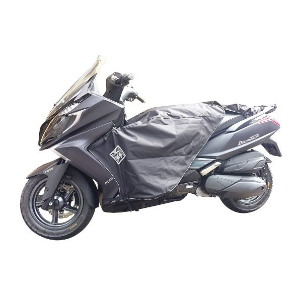 Tucano Urbano Termoscud Legcover For Scooter R178N