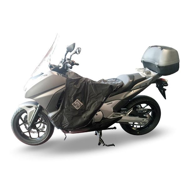 Tucano Urbano Termoscud Legcover for scooter R195N