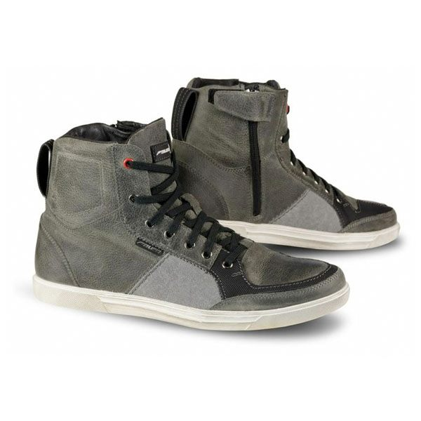 Falco Shiro 2 Boot - Dark Grey