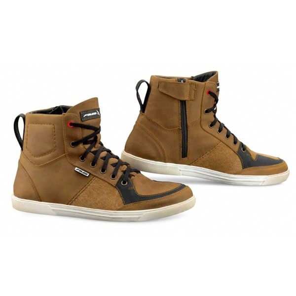 Falco Shiro 2 Boot - Brown